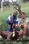 Trennung und Angst : Hendrik Verwoerd und die Gedankenwelt der Apartheid
