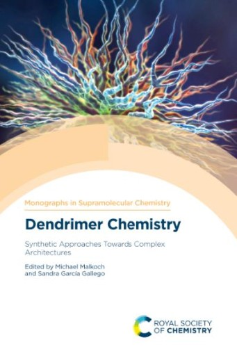 Dendrimer Chemistry : Synthetic Approaches Towards Complex Architectures