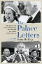 Patrick Leigh Fermor: A Life in Letters