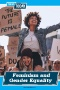 Beyond power: on women, men & morals