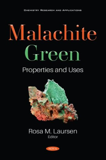 Malachite Green: Properties and Uses