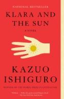 Klara-and-the-Sun-:-A-Novel