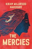 The-Mercies
