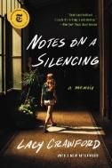 Notes-on-a-Silencing-:-A-Memoir