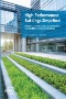 Advanced Energy Design Guide for Small to Medium Office Buildings : Achieving Zero Energy