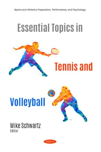 Essential Topics in Tennis and Volleyball