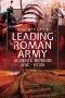 Armies of Ancient Greece Circa 500 to 338 BC : History, Organization & Equipment