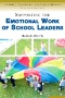 Motivating & Inspiring Teachers : The Educational Leader's Guide for Building Staff Morale