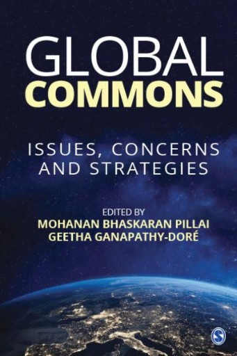 Global Commons : Issues, Concerns and Strategies
