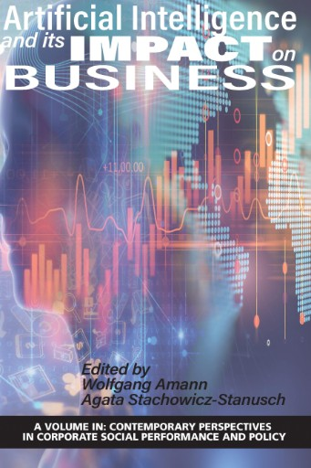 Artificial Intelligence and Its Impact on Business