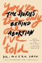 Bestiario Haraway : Per un femminismo multispecie