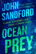 Ocean-Prey