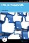 Vernetzte Bilder : Visuelle Kommunikation in Sozialen Medien