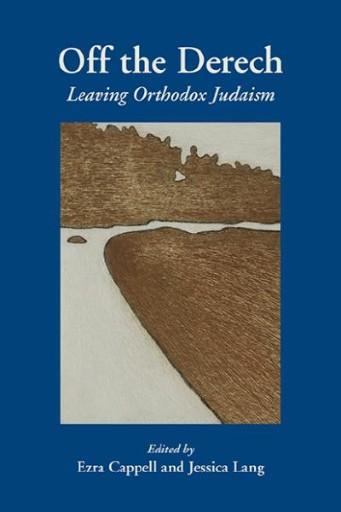 Off the Derech : Leaving Orthodox Judaism