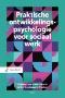Bespreekbaar maken van seksualiteit en intimiteit : handboek voor professionals in zorg en welzijn