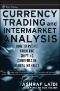 Seasonal Stock Market Trends : The Definitive Guide to Calendar-Based Stock Market Trading