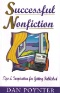 Writing Nonfiction : Turning Thoughts Into Books