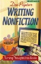 Truth in Nonfiction : Essays