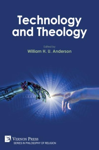 Technology and Theology