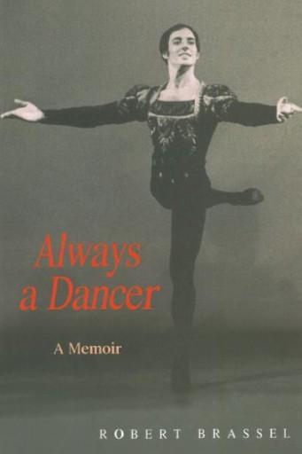 Always a Dancer : A Memoir