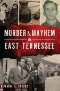 Stories of Struggle : The Clash Over Civil Rights in South Carolina