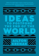 Ideas-to-Postpone-the-End-of-the-World