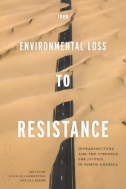 From-Environmental-Loss-to-Resistance-:-Infrastructure-and-the-Struggle-for-Justice-in-North-America