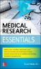 Understanding Medical Research : The Studies That Shaped Medicine