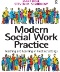 Reflecting On and Developing Your Practice : A Workbook for Social Care Workers