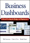 Business statistics : for contemporary decision making.