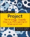 Business Process Outsourcing : Process, Strategies, and Contracts