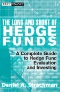 The Hedge Fund Book : A Training Manual for Professionals and Capital-Raising Executives