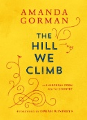 The-Hill-We-Climb-:-An-Inaugural-Poem-for-the-Country