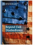 Beyond Civil Disobedience : Social Nullification and Black Citizenship