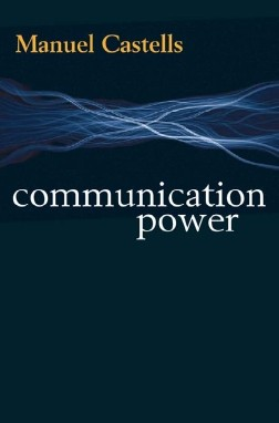 Communication power manuel castells pdf