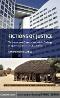 Legislative Power in Emerging African Democracies
