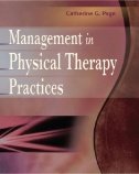 Management-in-Physical-Therapy-Practices