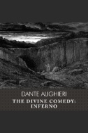 Divine Comedy, The: Inferno