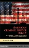 Prisoners on Criminology : Convict Life Stories and Crime Prevention