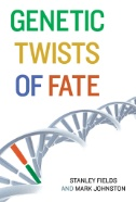 Genetic-Twists-of-Fate