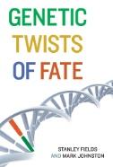 Genetic-Twists-of-Fate