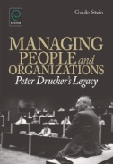 Managing-People-and-Organizations-:-Peter-Drucker's-Legacy