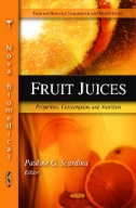 FruitT Juices