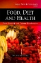 Eating Well, Living Better : The Grassroots Gourmet Guide to Good Health and Great Food