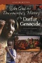 The War in Darfur : Reclaiming Sudanese History