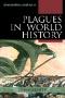 Interdisciplinarity in World History : Continuity and Change