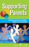 Parents are forever : a step-by-step guide to becoming successful coparents after divorce.