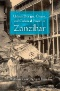 Tel-Aviv, the First Century : Visions, Designs, Actualities