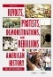 Movies in American History: An Encyclopedia [3 Volumes] : An Encyclopedia