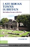 The Ruin of Roman Britain : An Archaeological Perspective